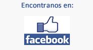 Facebook Casa Delma